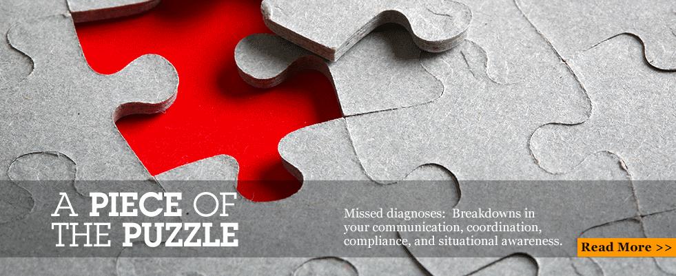 diagnoses