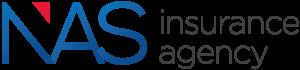 image_NAS-agency-logo_transparent