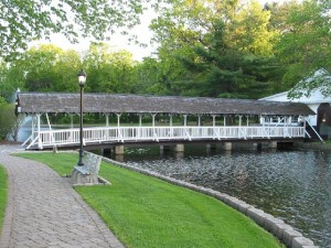 Connecticut Society of Eye Physicians (CSEP) Meeting, June 12, 2015 @ Aqua Turf Resort | Southington | Connecticut | United States