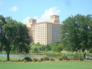 Moved to October 2020--Florida Society of Ophthalmology 2020 Meeting in Orlando @ Ritz Carlton Orlando, Grande Lakes | Orlando | Florida | United States