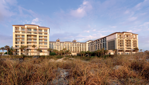 Georgia Society of Ophthalmology (GSO) Summer Mtg, August 1-3, 2014 @ Ritz-Carlton Hotel | Fernandina Beach | Florida | United States