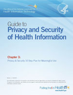 thumbnail-guide-privacy-security-chapter-3-cover-150x194