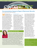 OMIC Digest-No-2-FINAL-7-14-14 rev