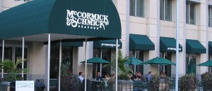 Northern Virginia Academy of Ophthalmology (NVAO), November 10, 2014 @ McCormick & Schmick at Tyson's Corner | McLean | Virginia | United States