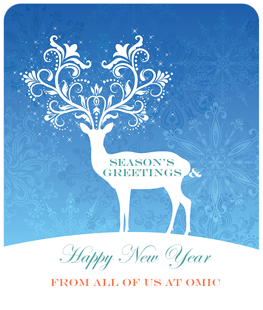 seasons greetings and happy new year in 2015