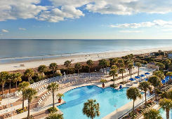 NCSEPS 2015 meeting in Myrtle Beach, South Carolina on September 11-13, 2015 @ Myrtle Beach Marriott Resort at Grande Dunes | Myrtle Beach | South Carolina | United States