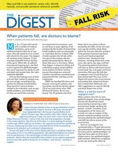 Digest V25 N2 COVER2