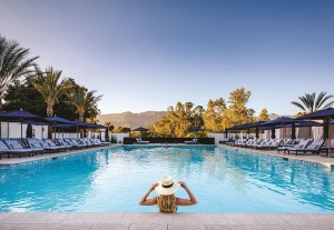 ASOPRS 2016 Meeting in Ojai, California, June 2-5, 2016 @ Ojai Valley Inn & Spa | Ojai | California | United States