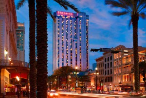 New Orleans Academy of Ophthalmology (NOAO) 2019 in New Orleans, February 15-17, 2019 @ Sheraton New Orleans Hotel | New Orleans | Louisiana | United States