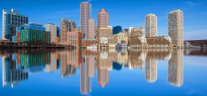 New England Ophthalmological Society (NEOS) Fall Meeting, September 28, 2018, in Boston, MA @ Hynes Convention Center | Boston | Massachusetts | United States
