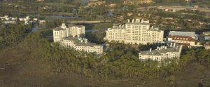 Southeast Eye Regional Meeting on July 25-28, 2018 in Destin, Florida @ Grand Sandestin Golf & Beach Resort & Baytowne Conference Center | Destin | Florida | United States