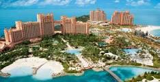 ASOPRS 2019 Meeting in the Bahamas during May 30 to June 2, 2019 @ Atlantis Bahamas | Paradise Island | N.P. | Bahamas