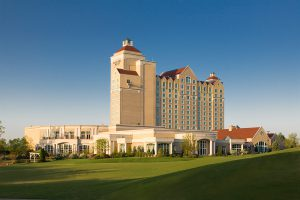 NCSEPS 2018 meeting in Greensboro, North Carolina on September 21, 2018 @ The Grandover Resort | Greensboro | North Carolina | United States