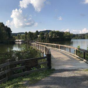 West Virginia (WVAEPS) Meeting on June 9, 2019 @ Stonewall Resort | Roanoke | West Virginia | United States