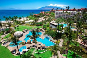 Ocular Imaging Conference (OIC-WAVE), June 23-26, 2019, in Maui, Hawai`i @ Fairmont Kea Lani | Kihei | Hawaii | United States