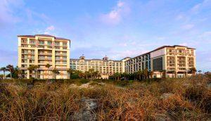 Georgia Society of Ophthalmology (GSO) Annual Summer Meeting, August 2-4, 2019 @ Ritz-Carlton Hotel   Fernandina Beach   Florida   United States