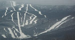 Vermont Ophthalmological Society (VOS) 2019 meeting, March 9, 2019 in Warren, Vermont @ Sugarbush Ski Resort | Warren | Vermont | United States