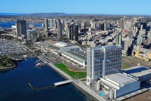 AAPOS 2019 in San Diego, CA, on March 27-31, 2019 @ Hilton San Diego Bayfront | San Diego | California | United States