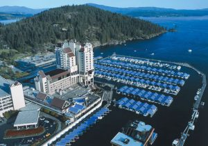 Women in Ophthalmology (WIO) 2019 on August 22-25, 2019 in Couer d'Alene, Idaho @ Couer d'Alene Resort   Coeur d'Alene   Idaho   United States