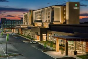 Indiana Academy of Ophthalmology, September 13, 2019, in Noblesville, IN @ Embassy Suites Hotel & Conference Center   Noblesville   Indiana   United States