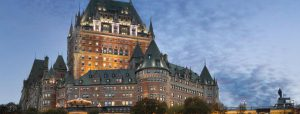 ASOPRS 2020 Meeting in Quebec City during June 25-28, 2020 @ Fairmont Le Chateau Frontenac | Paradise Island | N.P. | Bahamas